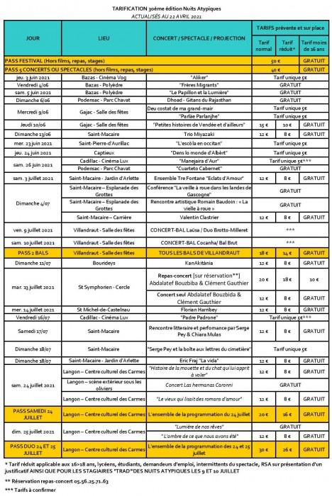TARIFICATION 2021 AU 22.04.21-page-001
