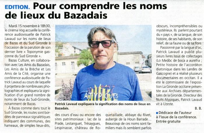 le-republicain-jeudi-10-novembre-page-bazas