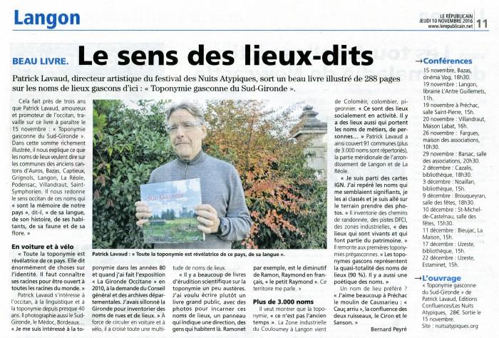 le-republicain-jeudi-10-novembre-page-langon