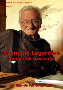 Raymond-Lagardere1_large-211x300