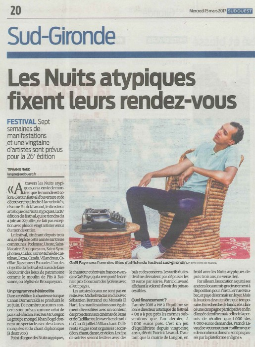 SCAN SO mercredi 15 mars 17petit