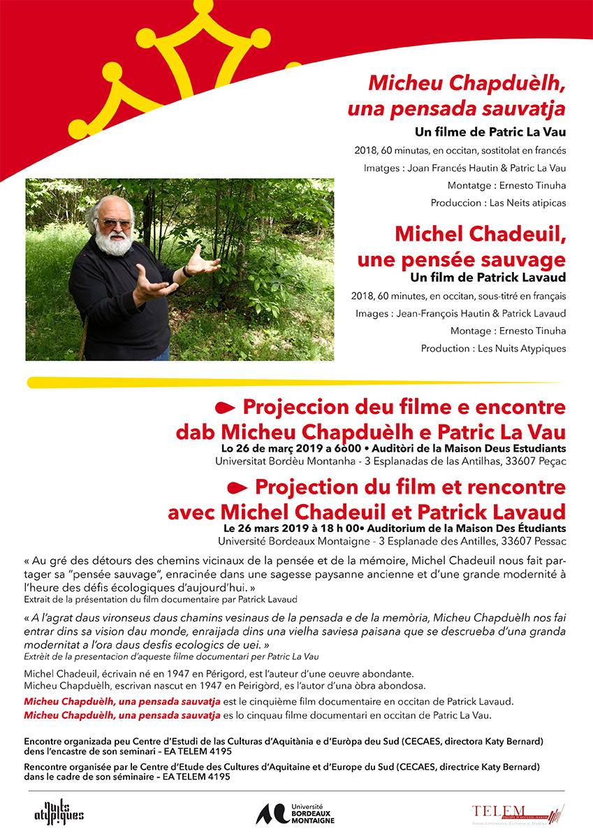 affiche_projection_occitan03 (1)