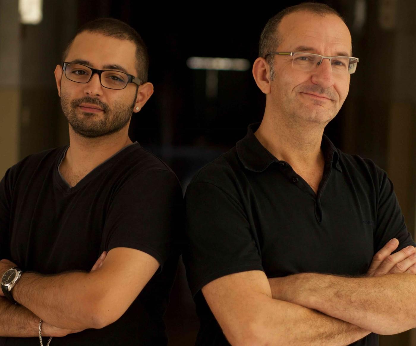 Duo Cholet Lopez 01 - web REC